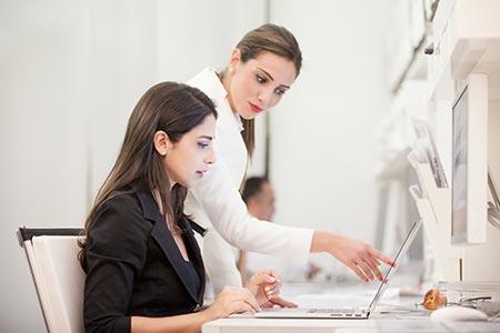 Assunzioni di donne, settori e professioni con agevolazioni contributive per il 2018