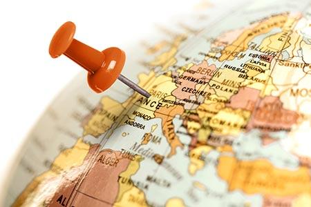 Assenza per malattia all'estero: cosa fare?