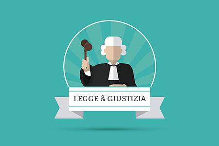 Liquidazione della quota del socio receduto, decide il giudice ordinario