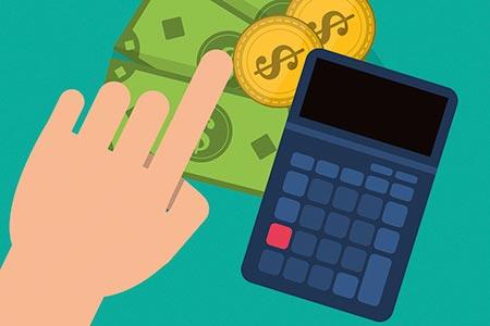 Compensazione cartelle crediti Pa Ufficiale