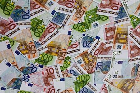Abruzzo, Finanziamenti agevolati per le imprese sociali