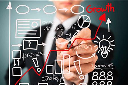 Oic Aggiornamenti principi contabili in consultazione