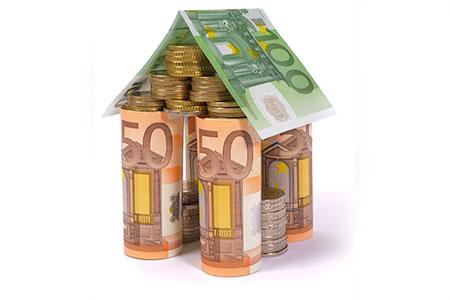 Bonus in edilizia dopo la Legge di Stabilità 2017