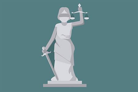Regolamento sulla difesa d'ufficio. Modifiche dal Cnf