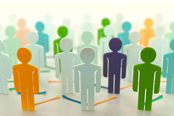 Terzo settore: tra nuove disposizioni e incentivi in attesa del Registro Unico