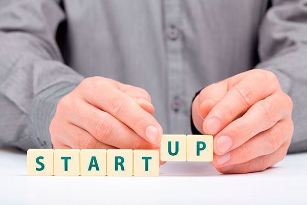 Start up innovative, i dati relativi al fiduciante in un file separato