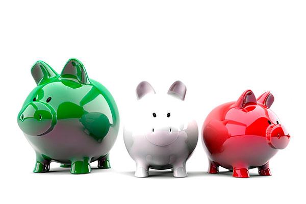ACE, disapplicazione norma antielusiva: rilevano gli apporti dei fondi di investimento