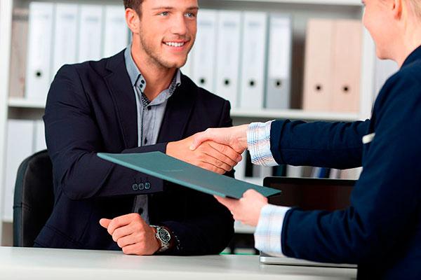 Lavoro in somministrazione, adempimenti assicurativi solo online