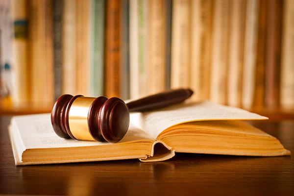 Legge equo indennizzo alla Consulta