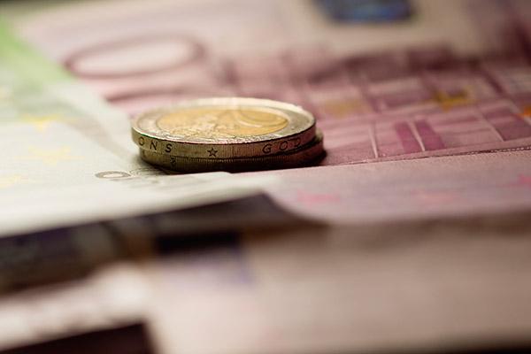 Ccnl Sacristi. Ente Bilaterale: finanziamento, esonero una tantum e tesseramento.