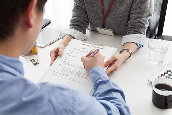 Legge di Bilancio 2019: agevolazioni per le imprese