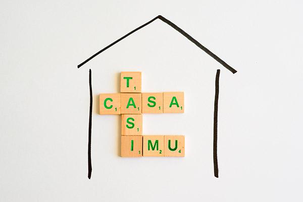 Imu e Tasi: le imposte sugli immobili