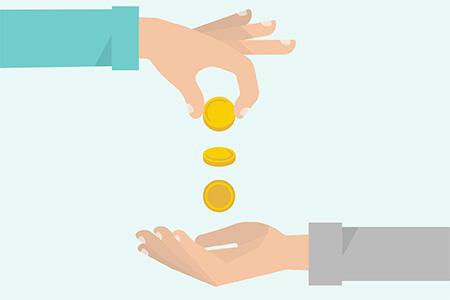 Alternanza scuola-lavoro, opportunità esonero contributivo