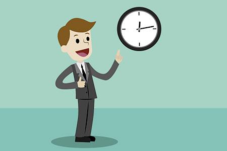 Locazioni brevi, proroga invio dati dei contratti conclusi nel 2017