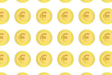 Al via l'incentivo Occupazione NEET 2018. Tutte le istruzioni per ottenerlo