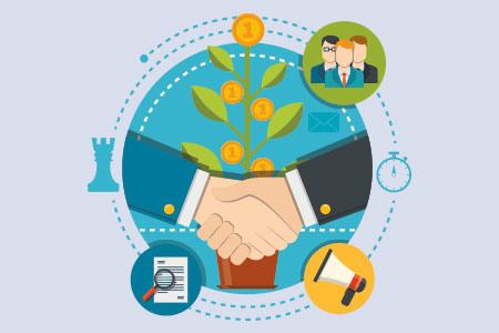 Terzo settore Firmato il Protocollo per il Social Bonus