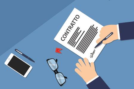 Immobili acquistati all'estero: stesso metodo di calcolo della base imponibile