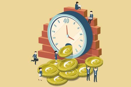 Fondo Nuove Competenze – FNC, come presentare istanza