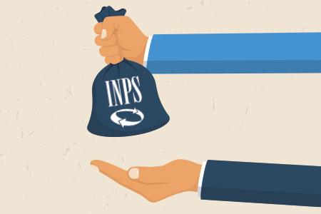 Avvocati - Gestione separata INPS. Cassazione: contributi dovuti
